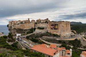 bonifacio-castle_web