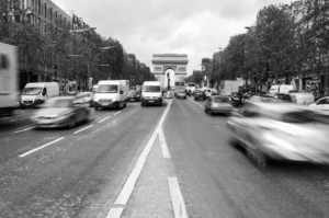 champ-elysees_web