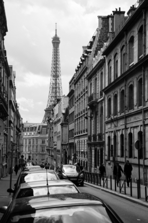 paris_web