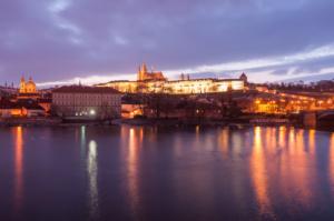 prazsky-hrad-v-podvecer_web