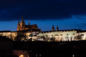 prazsky-hrad_web