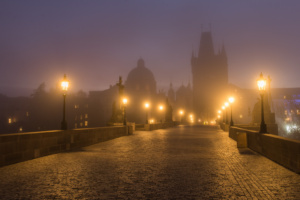 staromestska-mostecka-vez_web