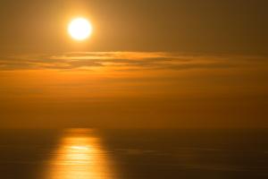 the-sun_web