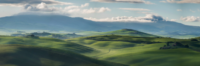tuscany-panorama_web