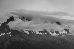 wild-mountain-bw_web