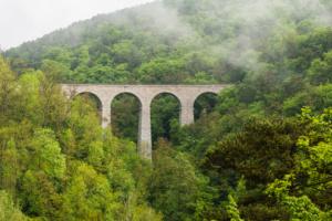 zampach-viadukt_web