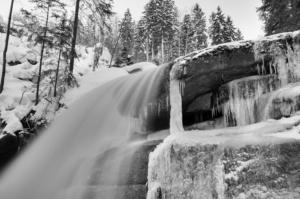 zimni-cerna-desna_web