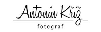 Antonín Kříž - Fotograf